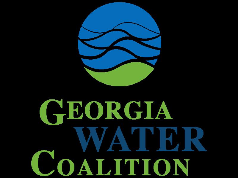 Georgia Water Coalition